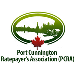 Port Cunnington Ratepayer's Association